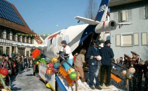 Faschingssonntag2007