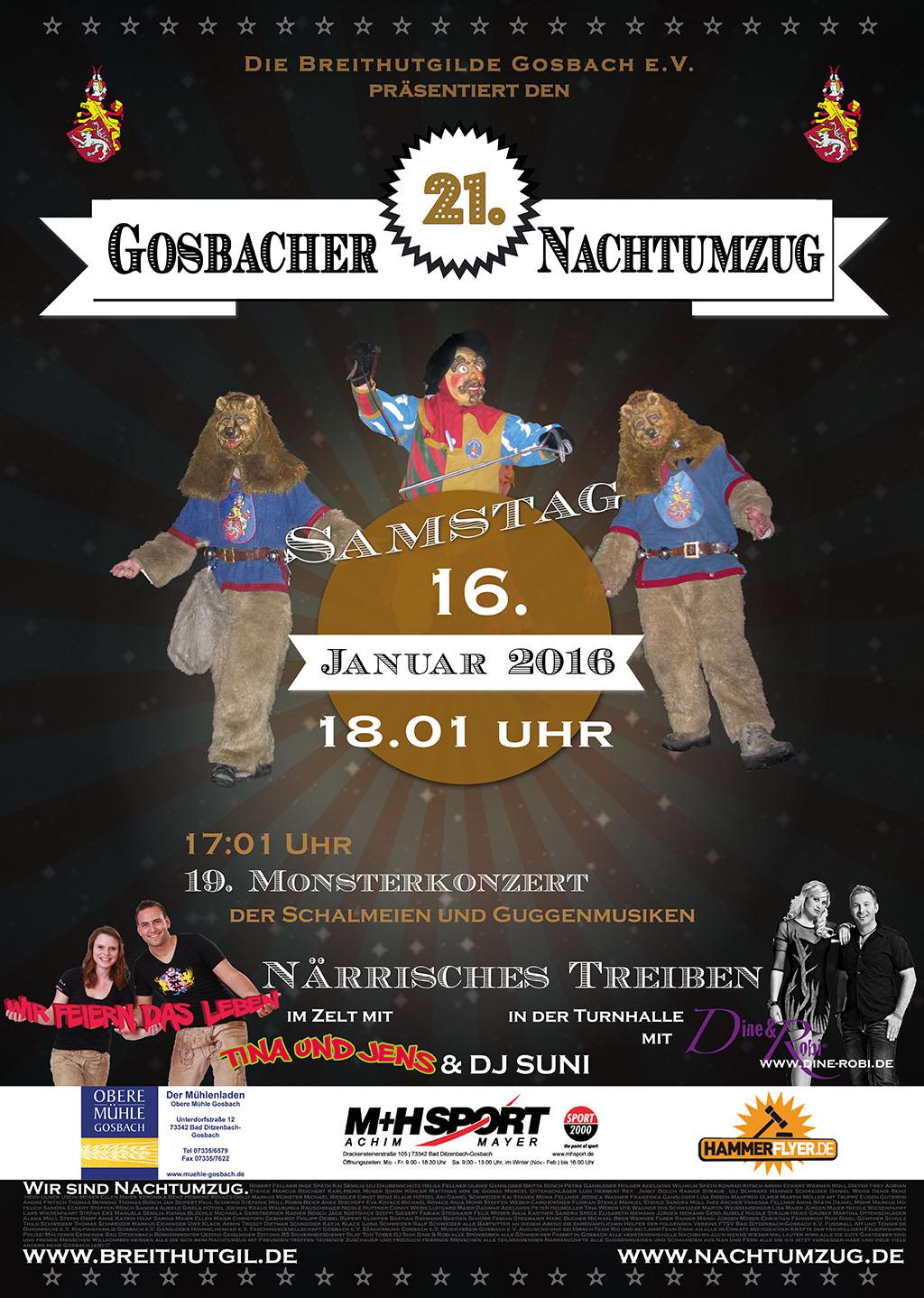 Plakat_Nachtumzug_2016_web_rgb
